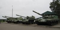 斯大林防线